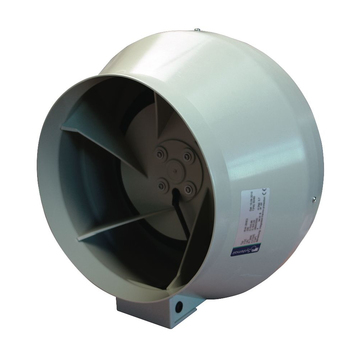 RVK Sileo 250E2 Fan - 760m³_hr 1
