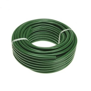 Standard 16mm Hose Pipe 1