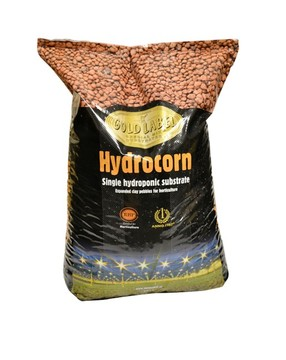 Gold Label Hydrocorn 45 litres 1