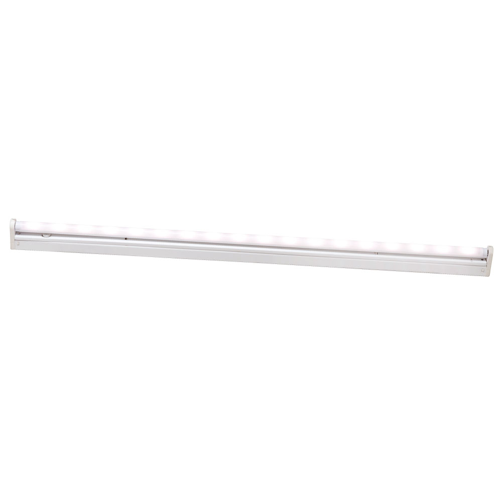 Eco-Lights – Compact Fluorescent Lamps
