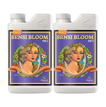 advanced-nutrients-sensi-bloom-ab-ph-perfect