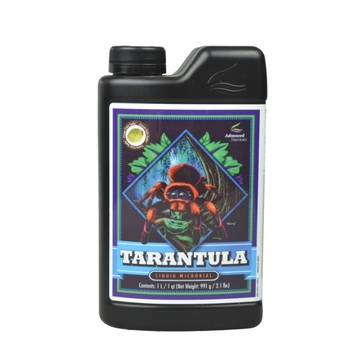 Tarantula-1L-Advanced-Nutrients 1
