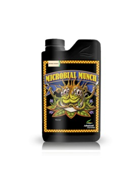 Advanced Nutrients Microbial Munch 1