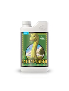 Advanced Nutrients Ancient Earth 10L 1