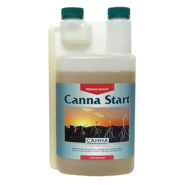 cannastart250ml 1