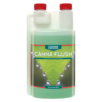 canna-flush250ml 1