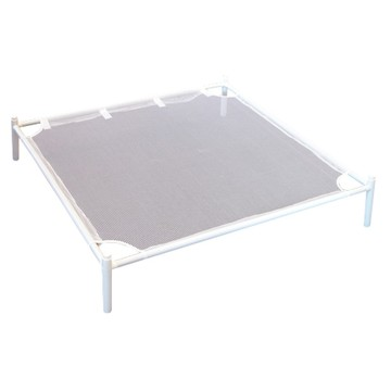 stackable-drying-racks-344 1