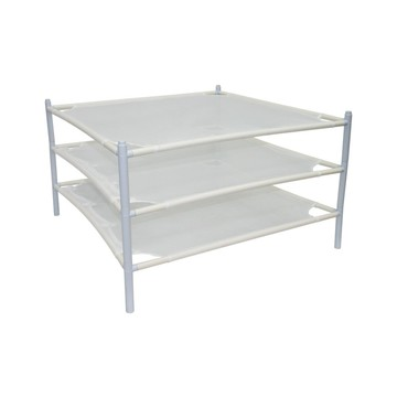 stackable-drying-racks-quantity-deals-1069-p 1