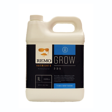 remo1L-Grow 1