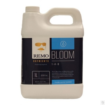 remo-nutrients-remo-s-bloom_80775_650x650 1