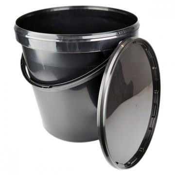 20l buckets-and-lids-955 1