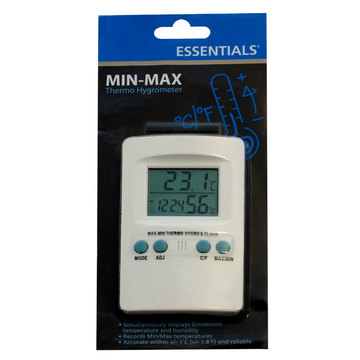 essentialsdigitalminmaxhygrometer 1