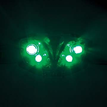 lumii-green-led-head-torch-p626-5548_zoom 3