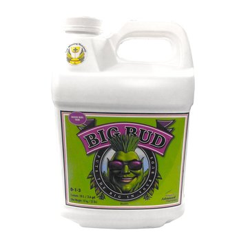 Advanced Nutrients Big Bud 705