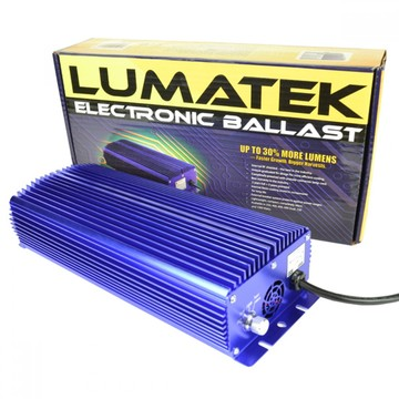 lumatek-dimmable-digital-ballasts-446 1