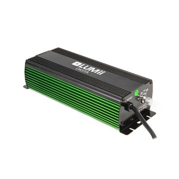 lumii-600w-digita-eco-power-pack-p24-933_zoom 2