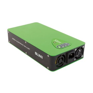 lumii-slim-600w-digital-ballast-p548-2925_zoom 1