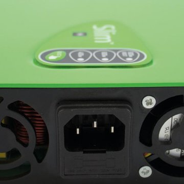 lumii-slim-600w-digital-ballast-p548-2927_zoom 3