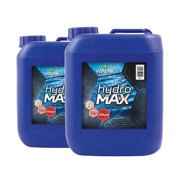 vitalink hydro max SW 5l a-and-b 3